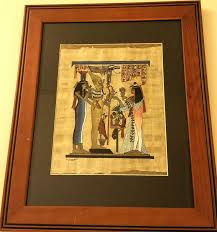 14 best papyrus paintings for sale images on