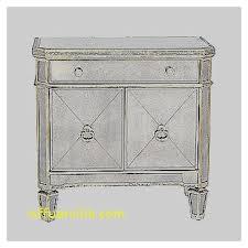 dresser lovely 30 inch dresser 30 inch dresser isffuarcilik com