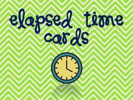 best 25 elapsed time ideas on pinterest activities for students