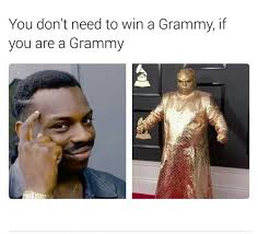 Grammy Memes - fresh memes are the fuel internet s working on viral planet