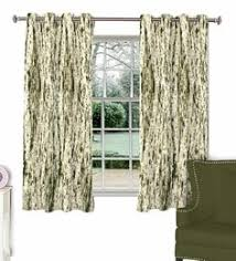 curtain online buy window curtains in india at best prices