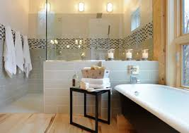 remodeling small master bathroom ideas using vertical space as small master bathroom ideas home decor news