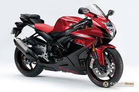 suzuki samurai motorcycle suzuki starts uk sales of special edition hayabusa gsx r750 this