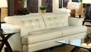 Furniture Sectional Sofas Leather Sectional Furniture Sectional Sofas Leather