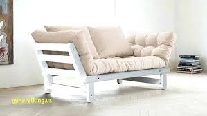 canapé relax fly canape relax electrique alinea x canape cuir relax electrique fly