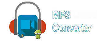 mp3 convertor apk light house apk free for android technology lover