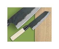japanese kitchen knives for sale buy japanese kitchen knives at japanwoodworker