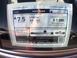nissan canada in brampton new 2017 toyota corolla le standard package burlec am 4 door car