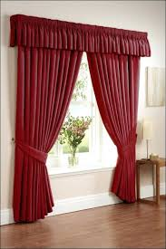 Jcpenney Swag Curtains Jcpenney Window Curtains Codingslime Me