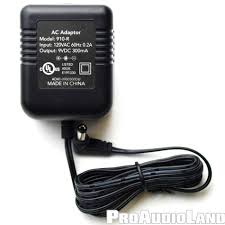 lr baggs session di acoustic guitar w power supply cables strings