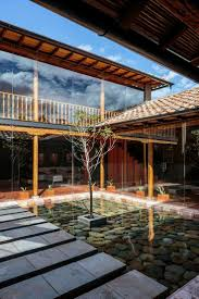 357 best courtyard images on pinterest architecture courtyards