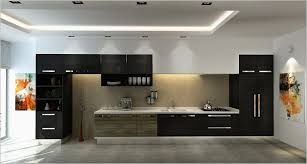 best of hardware for oak kitchen cabinets communiststudies net