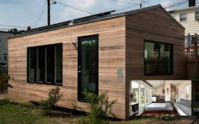 tiny house deck small home plan for seniors admirable great tiny homes retirees
