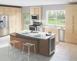 backsplash top unusual kitchen backsplash ideas home design