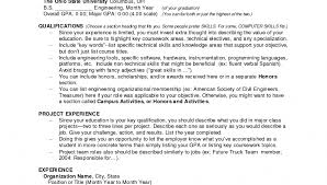 resume template sle student of the month high student resume with no worknce exles sle india