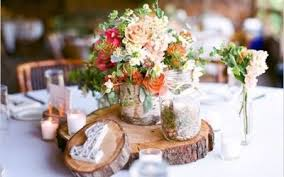 table decoration ideas table decor to impress your friends