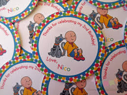 caillou birthday invitations hello kitty u2013 cupcake toppers themed cupcake toppers free