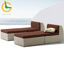 Modern Armless Sofa Armless Modern Sofa Armless Modern Sofa Suppliers And