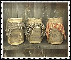 primitive kitchen canisters primitives country primitive decor crows grubby grungy page 2