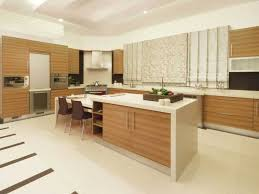 Kitchen Cupboard  Fascinating Modern Kitchen Cabinet Doors - Classic kitchen cabinet