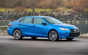 lexus jeep 2017 price in nigeria 2017 toyota camry le price engine full technical