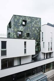 39 best architecture apartment buildings images on pinterest