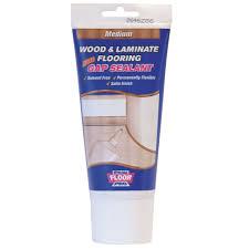 Laminate Floor Sealant Best Flooring For A Basement Basement Decoration Floor And