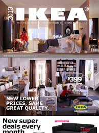 ikea malaysia catalogue 2005 ikea catalog desk chair