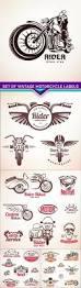 vintage honda logo best 25 motorcycle logo ideas on pinterest indian motorcycles
