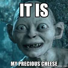 Cheese Meme - cheese study claims dairy drug addiction but is cheesy goodness