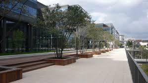 siege ibm ibm espace actualités ibm emménage dans nouveau siège