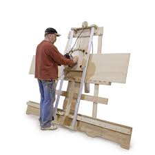 Speed Bag Wall Mount Deluxe Panel Saw Kit Wall Mount Version Build Your Own Panel