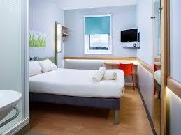 prix chambre ibis budget ibis budget edinburgh park affordable hotel in edinburgh