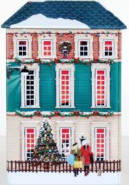 file big lots 2011 christmas cookie tin post office 13 001 jpg