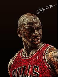 Drop Shipping Home Decor by Online Get Cheap Michael Jordan 1 Aliexpress Com Alibaba Group