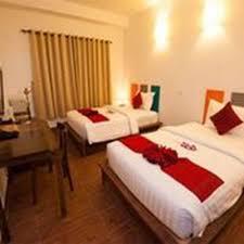 suite home boutique hotel 2017 room prices deals u0026 reviews expedia