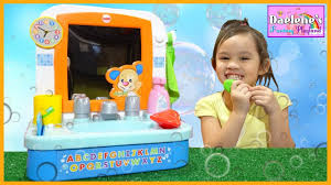 fisher price let s get ready sink fisher price let s get ready sink this is the way nursery rhyme toys