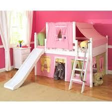 loft beds solid wood loft bed with desk solid wood loft bunk bed