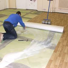 Brown Vinyl Flooring redbancosdealimentos