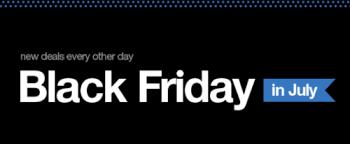 black friday target line target com black friday in july sale up to 50 off toys