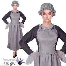 the 25 best maid fancy dress costume ideas on pinterest