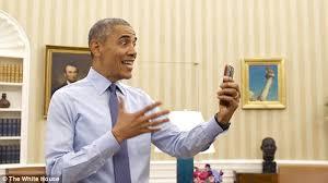 Obama Sunglasses Meme - barack obama pokes fun at his retirement plans in hilarious spoof