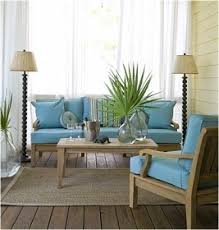 Modern Beach Decor 160 Best Coastal Decor Ideas Images On Pinterest Beach Coastal