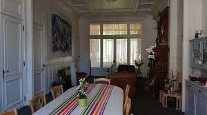 chambre d hotes lille et environs chambre d hôtes maison d hôtes lille et environs abri du