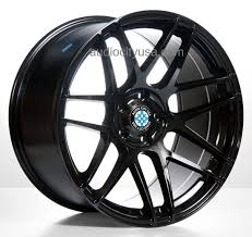 bmw staggered wheels and tires 19 20 c300 wheels rims bk concave staggered for bmw