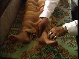 doctor surgery myanmar sd stock video 823 802 092