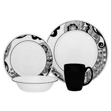 corelle dishes u0026 corelle dinnerware sets something for everyone