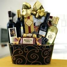 wine basket ideas creative ideas for wine baskets retirement gift basket ideas for