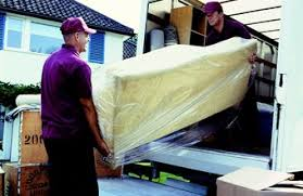Mover Resume Sample by Job Description For Movers Chron Com