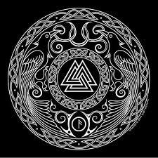 résultats de recherche d u0027images pour traditional norse tattoo